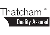All TRACKER stolen vehicle products are Thatcham CAT assured