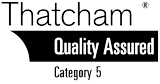 All TRACKER stolen vehicle products are Thatcham CAT assured - the highest being CAT 5 stollen vehicle recovery product
