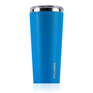 Hawaiian Blue 24oz. Tumbler
