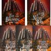 Set: Rabbi Miller 5 volumes on Chumash