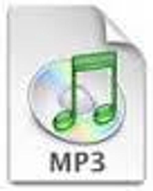Chanuka Miracles (7 MP3 lectures)