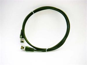 I2C Bus CAB Cable (4-ft)