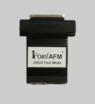 iPort/AI I2C Bus Adapter, ASCII Fast Mode, RS-232 Interface