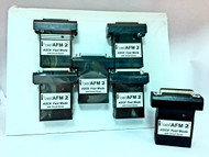 iPort/AFM 2 5-Pack (#MIIC-213-5PK)