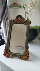 Michal Negrin Mirror