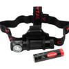 Wowtac A2 Headlamp 550 Lumen