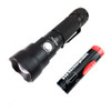 Wowtac A3 Zoomable 600 Lumen