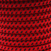 Fabric Cable