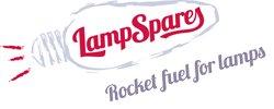 Lampspares
