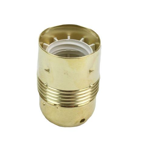 ES lampholder