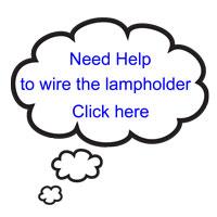 help-bubble-lampholder-wiring.jpg