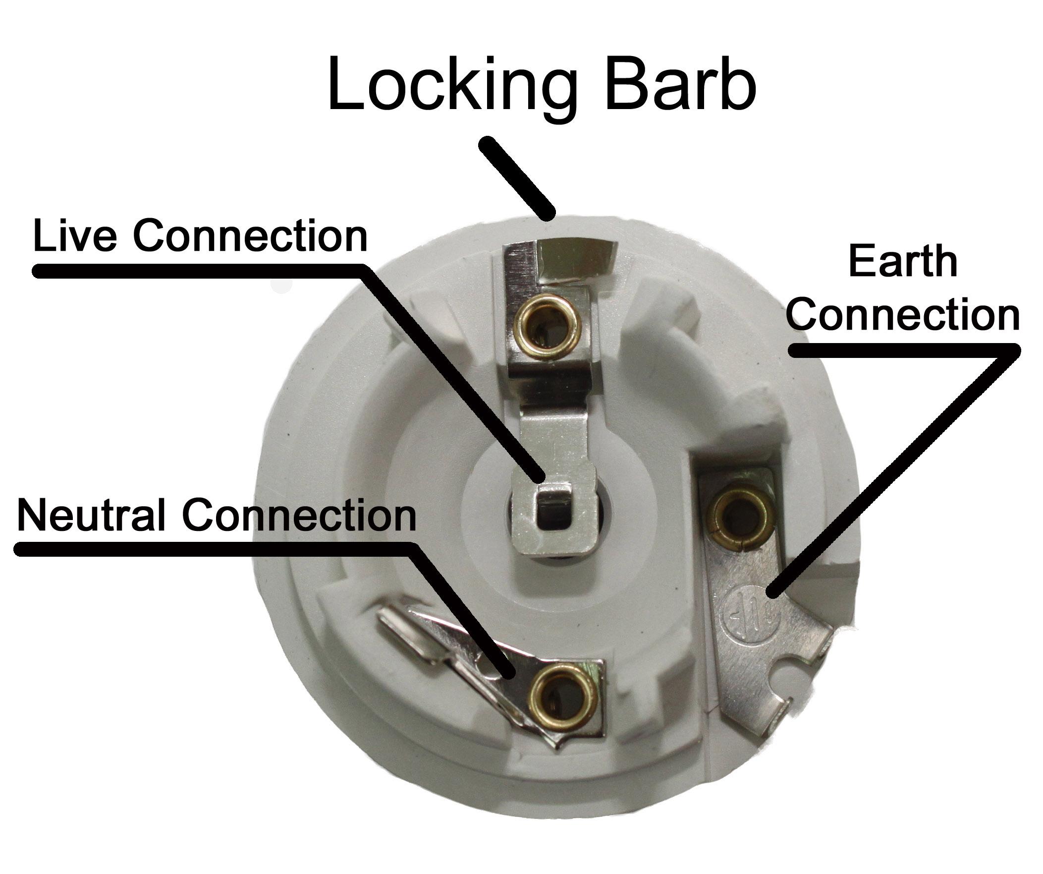 wiring diagram lamp switch wiring image wiring diagram lamp socket wiring diagram lamp auto wiring diagram schematic on wiring diagram lamp switch