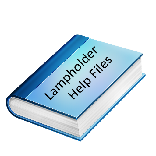 lampholder-help-files.png