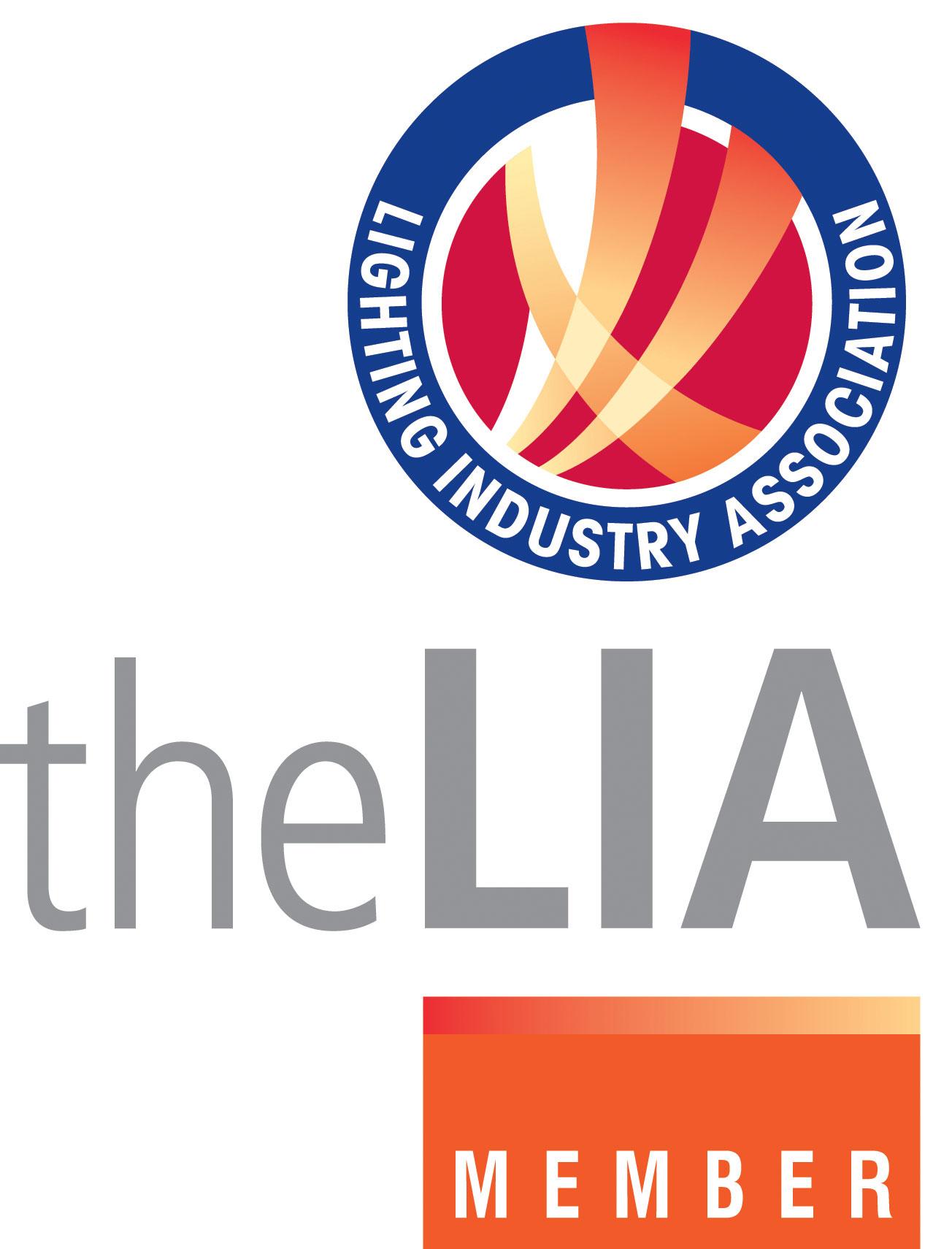 lia-member-logo-master-colour-ls.jpg