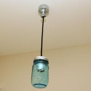 sample-jar-light-small.jpg