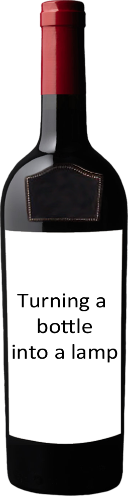 turning-a-bottle-into-a-lamp.png
