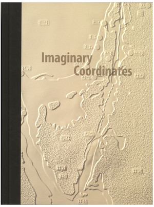 Imaginary Coordinates
