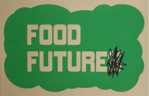 Food Future?