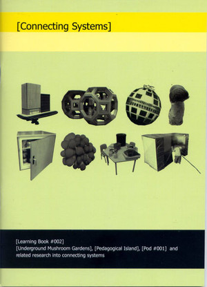[Connecting Systems] [Learning Book #002]