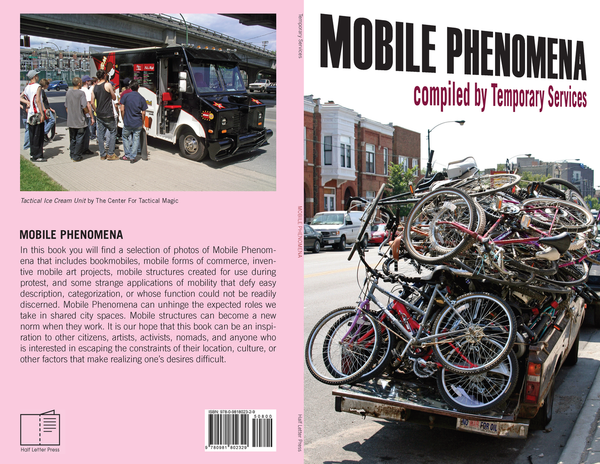 Mobile Phenomena