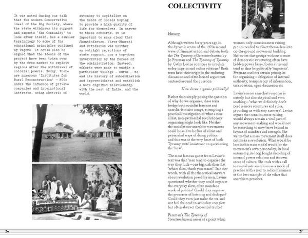 Ultra-Red Workbook 06: Radical Education Workbook [PDF-5]