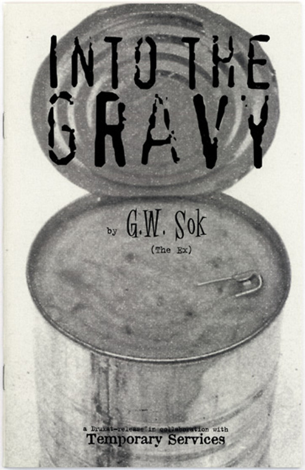 Into The Gravy