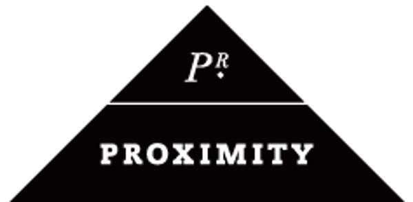 Proximity Magazine