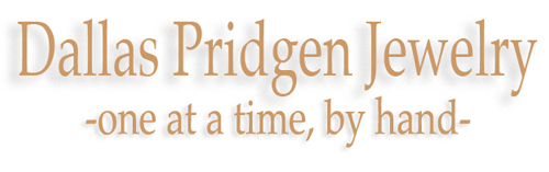 Dallas Pridgen Jewelry