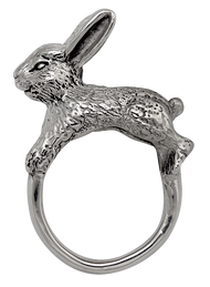 Another Rabbit Ring