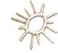 Sun Pin