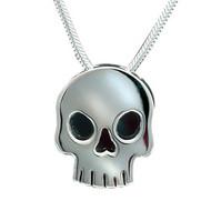 Phantom Necklace