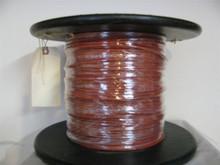 Belden 89740 002500 Cable 18/2 Plenum High Temperature FEP Wire 500 FEET
