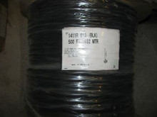 Belden 1411R 010 Snake Cable 24 Conductors AWG 24 Wire 12 Pairs 500 Feet