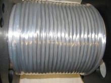 Belden 9541 060500 Cable 24/15C AWG 24 Wire RS232 500 Feet