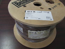 Belden 83915 Thermocouple Wire ANSI Type E, EX Teflon FEP Cable 20/2 100 Feet
