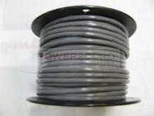 Alpha Wire 1297C SL 22/7C AWG 22 Wire 400'