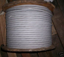 ALPHA 45470/25 20/25C SHIELDED CABLE XTRA-GUARD Mining Instrumentation 50 Feet
