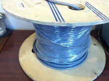 Alpha Wire 6388 SL005 12 Pairs Shielded AWG 24 Computer Cable 100 Feet