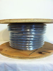 Alpha Wire 5010/20C, 22/20C CM/CMG AWG 22 Wire, 20 Conductors Xtra-Guard® 100FT