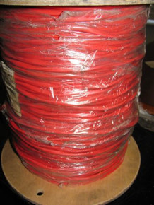 16/2 Shielded CI Circuit Integrity Wire FPLR-CI Rated Cable, 1000 Feet