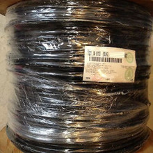 Belden 1213A Wire, Computers, Instrumentation & Medical Electronics Cable 100FT