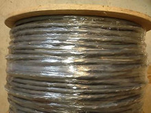 Belden 9159 18/5 Pairs (18/10 ) Stranded Control Wire Instrumentation Cable 50FT