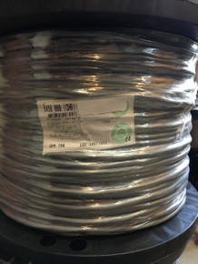 Belden 8456 060100, 22/10 NS PVC Cable, 100 Feet