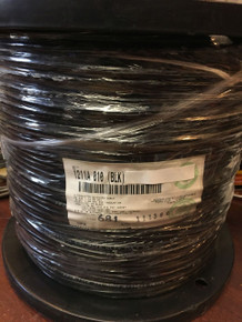 Belden 1211A Wire, Computers, Instrumentation & Medical Electronics Cable 100FT