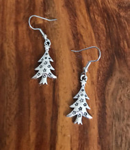 Resell for 5.00 or more Pewter Christmas tree