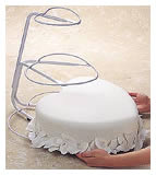 cakestand-1.jpg