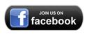 facebook-logo3.jpg