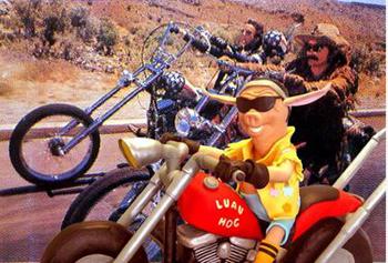 hogmotorcycle2.jpg