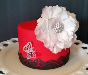 wafer-paper-flower-cake-sm.jpg