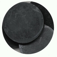 1 LB. CLASEN ALPINE BLACK